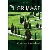 Pilgrimage (Paperback)By Christine Sunderland