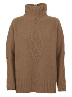 23683e2bfc74 Buy Max Mara Max Mara Navata Sweater now at italist and save up to EXPRESS  international shipping!
