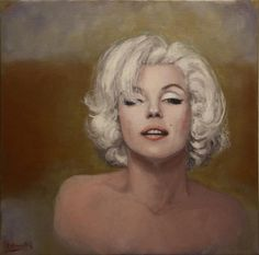 The Shayne Gallery offers a variety of paintings from a wide selection of artists. Come see what these beautiful paintings have to offer you. Marilyn Monroe Painting, Different Art Styles, Various Artists, Beautiful Paintings, Photography, Paint, Photograph, Fotografie, Fotografia
