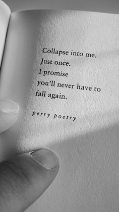 poem quotes Perry Poetry on for daily poetry. Poem Quotes, True Quotes, Words Quotes, Sayings, Qoutes, Writing Quotes, Tattoo Quotes, Favorite Quotes, Best Quotes