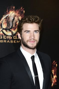 Liam Hemsworth No Longer Dating Eiza Gonzalez -- Why Reconciliation with Miley Cyrus Still Unlikely! Liam Hemsworth, Hemsworth Brothers, Girl Celebrities, Celebs, Gale Hunger Games, Online Quizzes, Star Wars, Black Books, Catching Fire