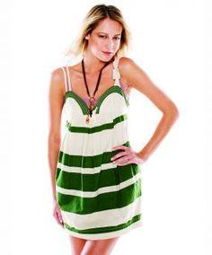 20 Summery Sundress sewing patterns