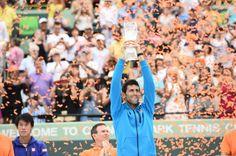 #Champ #Tennis #MiamiOpen