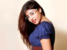 Page dick raising beauties Pics n Vids (glamour) South Indian Actress, Beautiful Indian Actress, Beautiful Actresses, Hot Actresses, Indian Actresses, Bollywood Wallpaper, Heroine Photos, Celebrity Wallpapers, Indian Celebrities