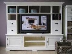 Afbeeldingsresultaat voor tv meubel