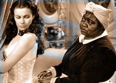 1939 Gone With The Wind Images - Google Search
