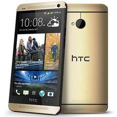 HTC One best smartphone Htc One M7, Phone Store, Verizon Wireless, Unlocked Phones, Best Smartphone, Best Iphone, Android Smartphone, Samsung Galaxy S6, Wifi