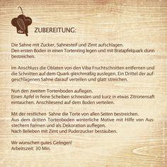 und so einfach geht´s ... Copyright © 2012, Viba sweets GmbH