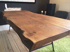 Plankebord fået olie.. se mere på Plankeborde-cph.dk borde fra 4999,-