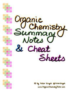 Organic Chemistry Notes Physics And Mathematics - juli Organic Chemistry Mechanisms, Chemistry Book Pdf, Chemistry Class 12, Organic Chemistry Reactions, Study Chemistry, Chemistry Jokes, Chemistry Lessons, Chemistry Classroom, Biology Humor