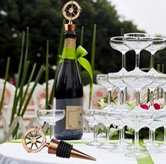 Compass Metal Alloy Red Wine Bottle Stopper with Box Party Decoration Set Perfect for: Creative Wedding Favors and Gifts for Guests Features: Stopper with Box Party Decoration SetNumber of Pcs: Wedding Favours Luxury, Winter Wedding Favors, Creative Wedding Favors, Rustic Wedding Favors, Christmas Bridal Showers, Popcorn Wedding Favors, Nautical Wedding Theme, Cheap Favors, Wine Bottle Stoppers