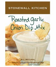 1000 Images About Stonewall Kitchen Recipes On Pinterest Stonewall Kitchen Onion Jam And