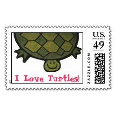 >>>This Deals          	I Love Turtles! Postage Stamp           	I Love Turtles! Postage Stamp in each seller & make purchase online for cheap. Choose the best price and best promotion as you thing Secure Checkout you can trust Buy bestReview          	I Love Turtles! Postage Stamp Review on t...Cleck Hot Deals >>> http://www.zazzle.com/i_love_turtles_postage_stamp-172427235882732681?rf=238627982471231924&zbar=1&tc=terrest