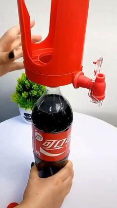 Perfect shopping Soda Dispenser #amazonaffiliatelink