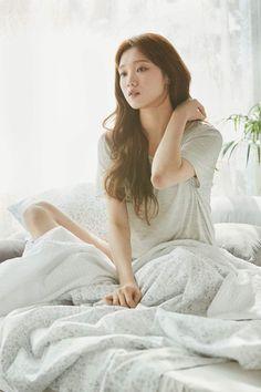 Korean Actresses, Korean Actors, Weightlifting Kim Bok Joo, Ulzzang, Kim Yoo Jung, Joo Hyuk, Asia Girl, Korean Celebrities, Korean Girl
