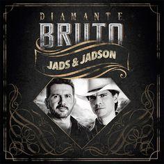 Jads e Jadson - Inevitavelmente - https://bemsertanejo.com/jads-e-jadson-inevitavelmente/