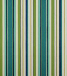 Upholstery Fabric Covington South Beach 542 Caribe Hi Res
