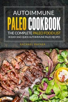 Delightful party bites that wont break the bank simple https paleo diet autoimmune paleo cookbook the complete paleo food list 30 easy and quick autoimmune paleo recipes read more reviews of the product by forumfinder Choice Image