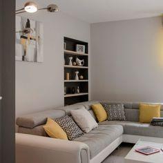 decoration-amenagement-renovation-maison-atypique-3-niveaux-solaize-agence-architecture-interieur-marion-lanoe-lyon-vue1