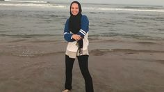 Harmless+hijabs+--+Boxer+Amaiya+Zafar+fights+for+her+right+to+outwardly+express+her+religion