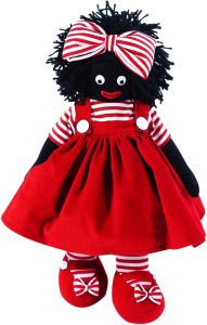 41cm Archives - Page 4 of 4 - All Things Golliwog
