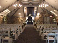 THE FELT ESTATE Receptions Elegant Ceremonies West Michigan