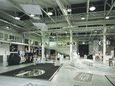 Il Superdesign Show al Superstudio Più