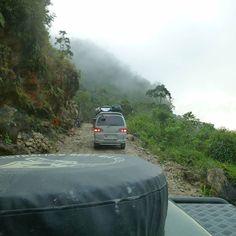 On the way from San Antonio Las Cuevas to Lanquín Guatemala  #offroad  #lanquin #guatemala  #landrover  #landroverdefender  #mitsubishi  #mitsubishidelica  #pacospanam  #uyarak  #panamericana  #overland  #traveling by uyarak On the way from San Antonio Las Cuevas to Lanquín Guatemala  #offroad  #lanquin #guatemala  #landrover  #landroverdefender  #mitsubishi  #mitsubishidelica  #pacospanam  #uyarak  #panamericana  #overland  #traveling