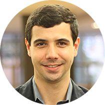 Roger Carvalho, Líder de Relacionamento no Planeta Y — Melhor ferramenta de monitoramento de redes sociais para Instituições de Ensino