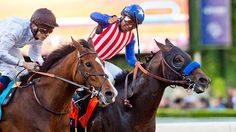 Bayern was the highest rated horse in the U.S. in 2014, thanks in part to the Breeders' Cup Classic. (Photos by Eclipse Sportswire) Three days after the United States crowed their Eclipse Award winners, Longines released its last World's Best Racehorse ratings for 2014 at its awards ceremony in London. History was made on the international scene when Japan had its first-ever highest rated horse with...   1/20/15