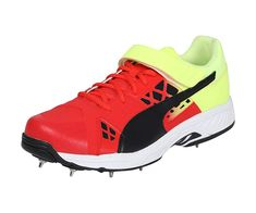 0c02a44376c 15 Best cricket shoes images   Cricket, Racing shoes, Runing shoes