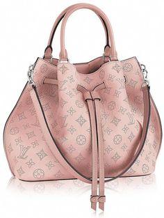 Louis-Vuitton-Girolae-Mahina-Bag-4  Louisvuittonhandbags Fashion Bags 98c0e06d3a2e3