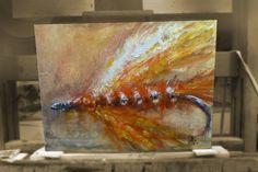 Skykomish Sunrise Oil Study