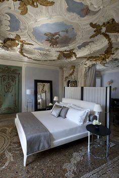 Aman-Canal-Grande-Venecia-Suite