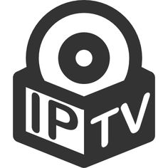 Get all IPTV Server Software & Technology related News at Muvi Studio.