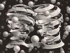 Escher+e+l%26%23039%3Bentropia+del+mondo+immaginato