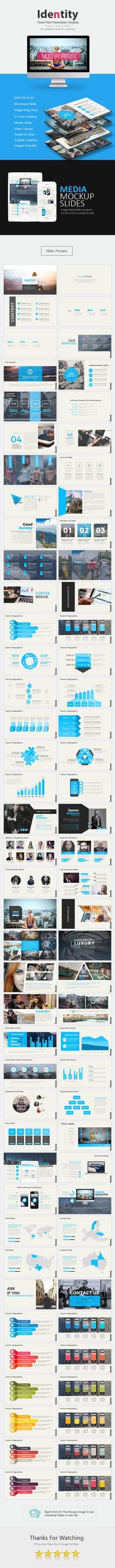 Bestseller business presentation business presentation bestseller business presentation business presentation presentation templates and powerpoint presentation templates toneelgroepblik Choice Image