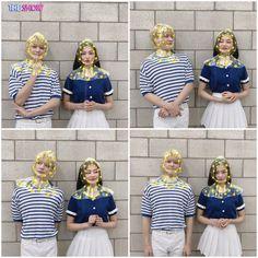 Nct dream Jeno & Yeeun from Clc Jang Yeeun, Jeno Nct, Twitter Update, Family Album, Kpop, Meme Faces, Taeyong, Nct Dream, Nct 127
