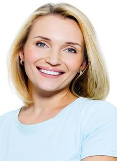 Elegant And Stylish Hairstyles For Medium Length Hair