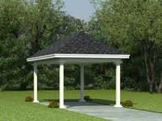Image result for carport ideas