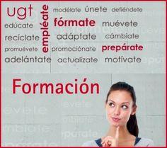 REDACCIÓN SINDICAL MADRID: Aprobados los Planes Anuales de Formación 2016 de ...