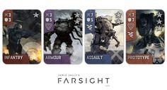 Farsight | Image | BoardGameGeek