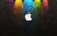 34 best apple logo wallpaper images apple logo wallpaper desktop rh pinterest com