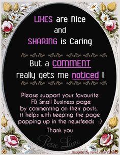 Facebook - Likes, Shares & Commenting    https://fbcdn-sphotos-g-a.akamaihd.net/hphotos-ak-snc7/1766_10151401279599903_1009379334_n.jpg