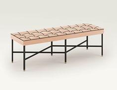 Matteo Thun Atelier   Collection