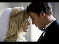 """▶ """"Here We Stand"""" - New Wedding Ceremony Song 