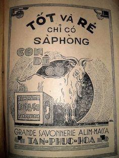 SÀI GÒN, lịch sử, văn hoá, và kỷ niệm - Page 57 - The Beauty of Vietnamese Culture - Trung Tâm Asia