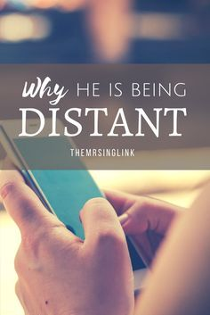 Distance isn't necessarily a bad thing. But when does it become an issue? I felt this distance when my husband started back up working night shift as a police… Verbal Abuse, Good Marriage, Marriage Advice, Strong Marriage, Relationship Problems, Relationship Advice, What You Can Do, Healthy Relationships, Organisation