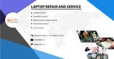 Chip Level Service Center in Chennai, Laptop Chip Level Service Laptop Repair, Latest Technology, Chennai, Chips, Potato Chip, Tortilla Chips
