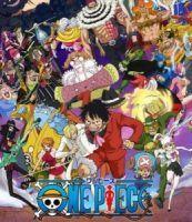 ون بيس 944 Anime Anime One One Piece Anime